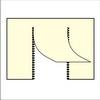 """Шатры «Пагода-Люкс» раздвижные-гармошки алюминиевые 5х5/4х4 м Стенка 4м. с рулонной дверью для """"Пагода-люкс"""""""